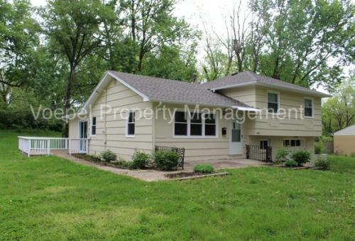 8005 Tennessee Ave Photo 1