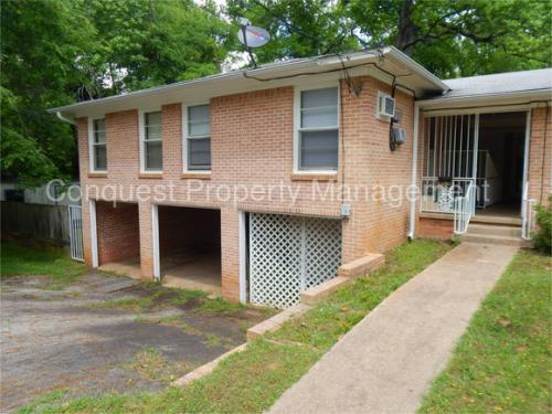 1809 S Sneed Ave Photo 1