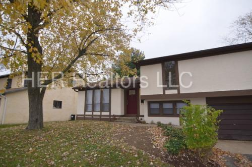 3140 Fontaine Rd Photo 1