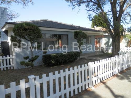6037 California Ave Photo 1