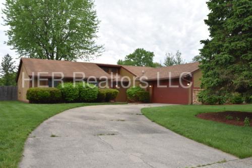3439 Piedmont Ave Photo 1