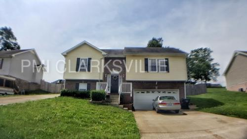 3120 Clydesdale Dr Photo 1