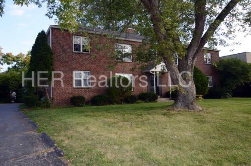 2098 Ridgeview Rd Photo 1