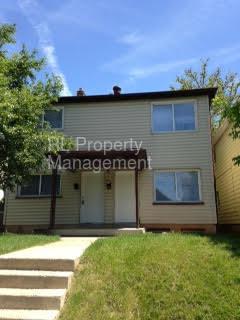 1460 Oakwood Ave Photo 1