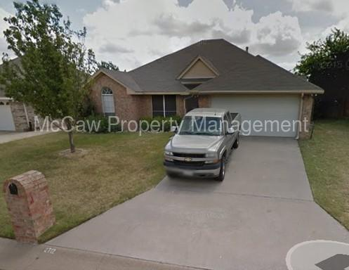 2712 Stephen Dr Photo 1