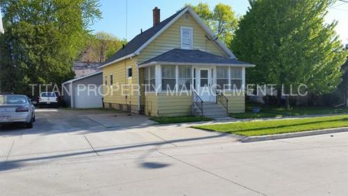 1014 W 7th Ave Photo 1