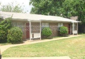 412 Donnell Dr Photo 1