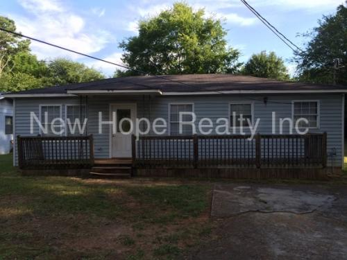 510 Russell St Photo 1