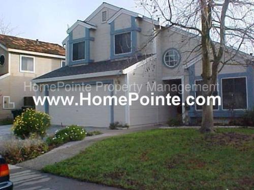 8262 Westport Cir Photo 1