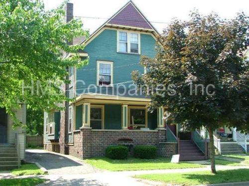720 S Park Street #3 Photo 1