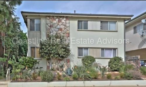11747 Mayfield Ave #2 Photo 1