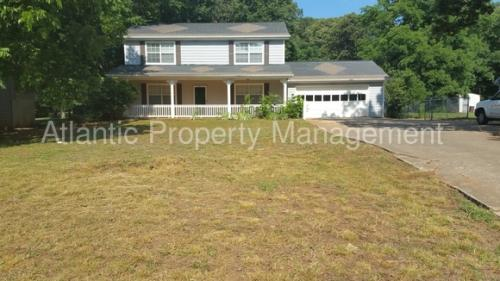 615 Cowan Road Photo 1