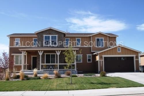 11159 Indian Echo Terrace Photo 1