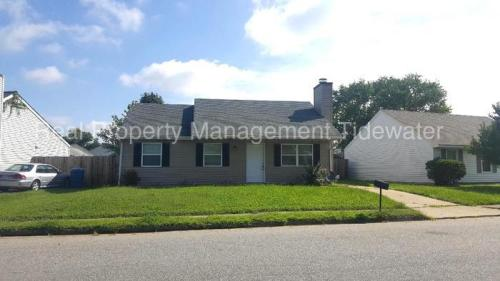 1668 Gallery Ave Photo 1