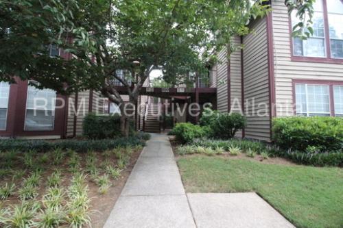 615 Cypress Pointe Street Photo 1