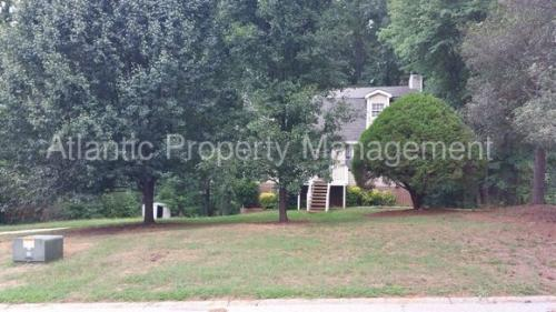 2780 Broxton Mill Court Photo 1