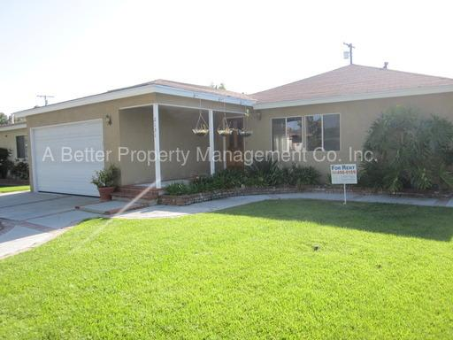 126aaa08493 2131 Tevis Avenue, Long Beach, CA 90815 | HotPads