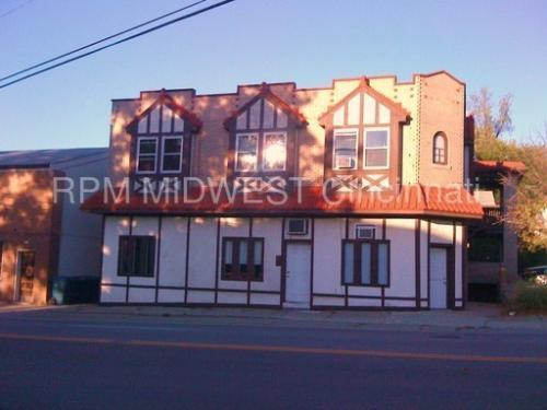 5 Custis Avenue #7 Photo 1