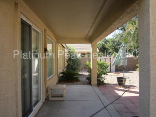 20960 E Via Del Rancho Photo 1