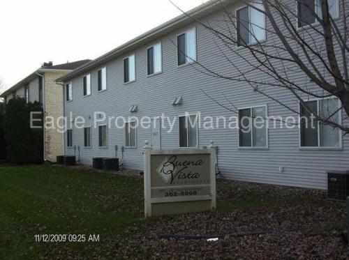 981 Emmons Street Photo 1