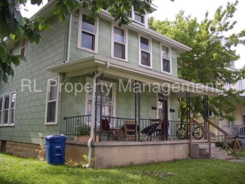 2215 Indiana Avenue Photo 1