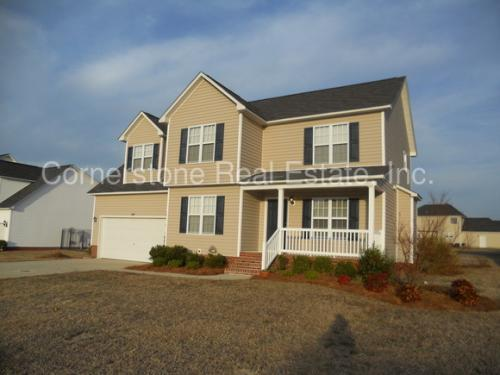 44 Guilford Court Photo 1
