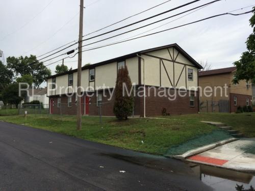 594 E Gates Street Photo 1