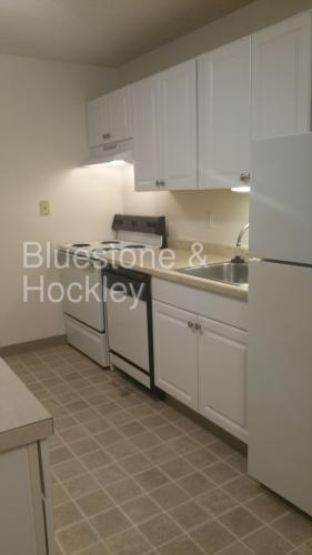 4611 SW Luradel Street Photo 1