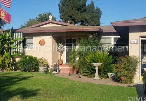 Senior Condos For Sale Long Beach Ca