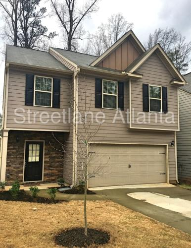 together with 1kr4sb4 on 1 bedroom townhomes for rent in athens ga  1  Bedroom Apartments. 1 Bedroom Townhome For Rent   SNSM155 com