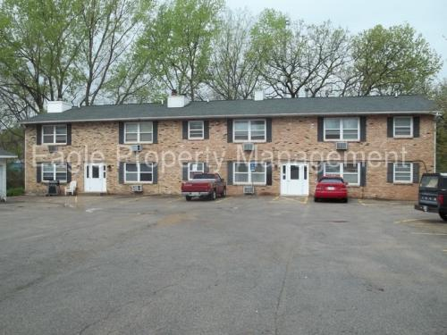 3633 Center Point Road NE Photo 1