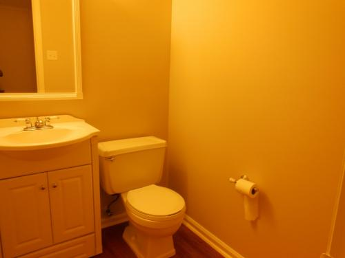 2067 Troutdale Drive Photo 1