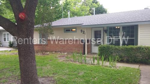 920 Calle Real Drive Photo 1