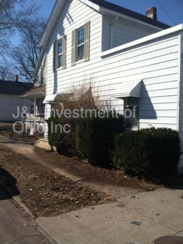 3130 W 46th Street Photo 1