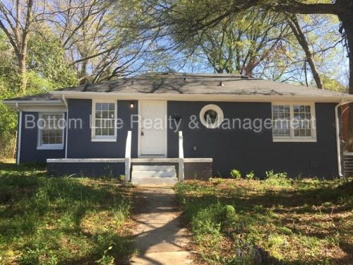 512 Franklin Ave Photo 1
