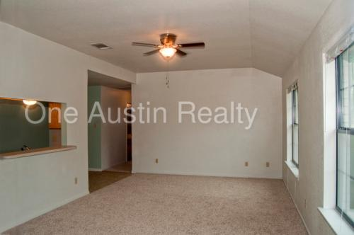1002 Hickory Lane #A Photo 1
