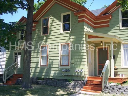 521 S Westnedge Avenue Photo 1