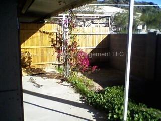 11620 N 17th Drive #4 Photo 1
