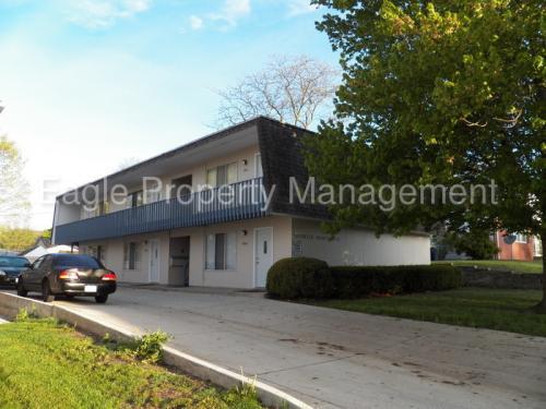 4509 Rushmore Drive NE Photo 1