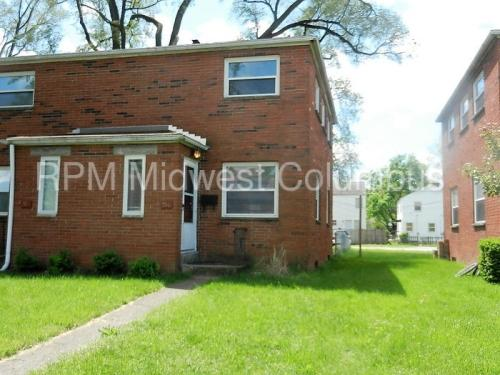 2849 Bellwood Ave Photo 1