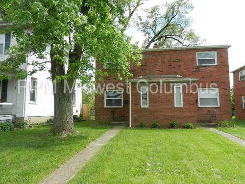 2851 Bellwood Ave Photo 1