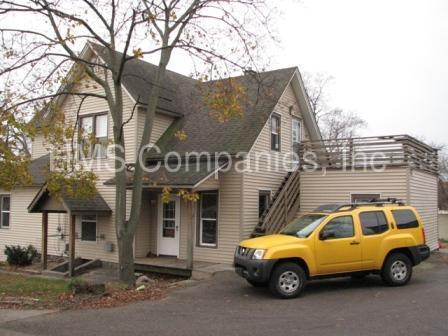 1420 W Michigan Avenue Photo 1