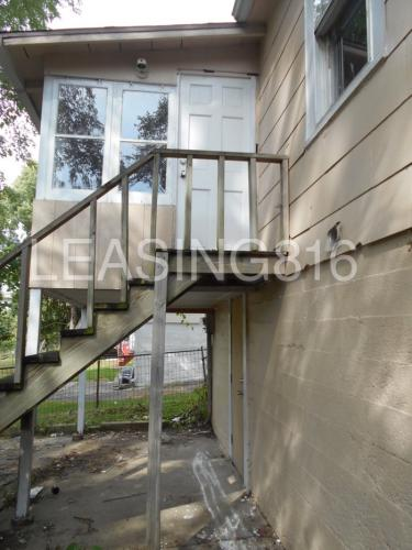 606 S Cedar Avenue Photo 1