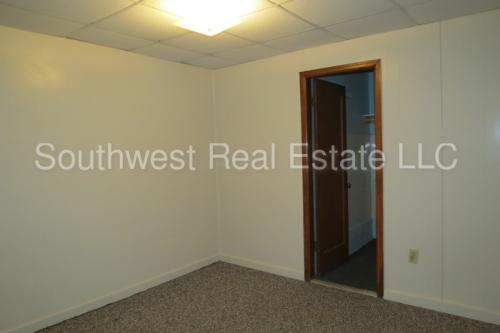 174 E Flaming Gorge Way #11 Photo 1