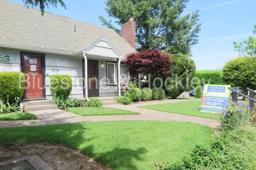 4621 SW Luradel Street #44 Photo 1