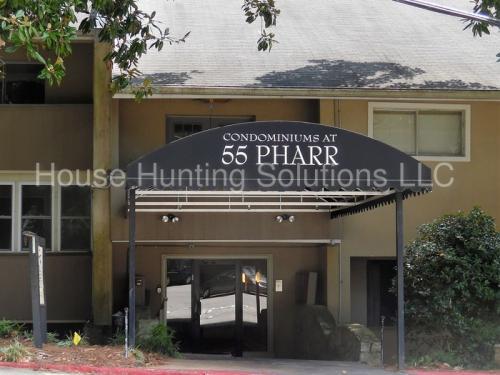 55 Pharr Road NW Photo 1