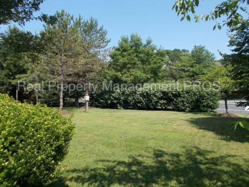 14580 Blair Brook Court Photo 1