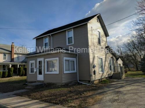 320 Sycamore Street Photo 1