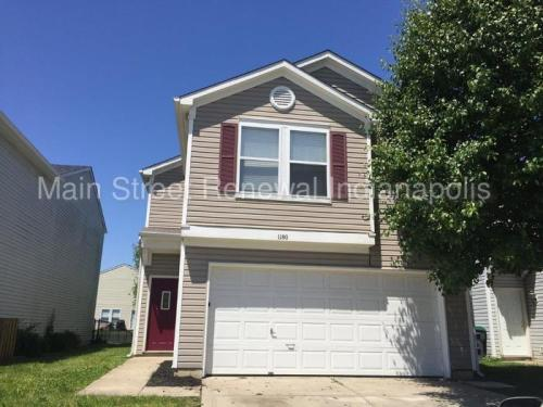 1180 Odell Ln Photo 1