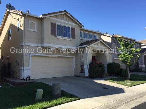 1111 San Gallo Terrace Photo 1